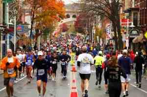 philadelphia-marathon-manayunk-680uw