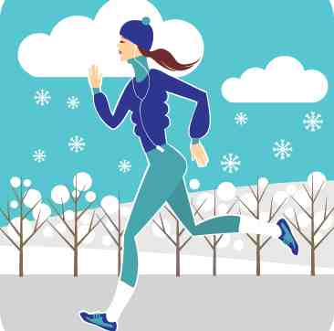 runningwinter
