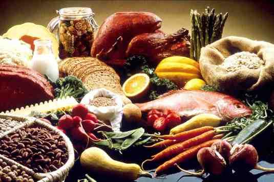 1280px-Good_Food_Display_-_NCI_Visuals_Online