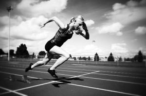 running.competitor.com