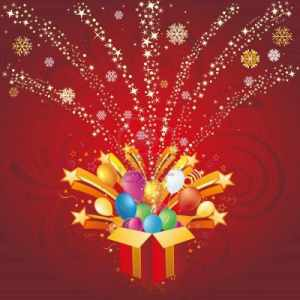 8174096-gift-box-and-star-christmas-celebration-background