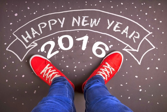 Happy-New-Year-2016-Wallpaper_2