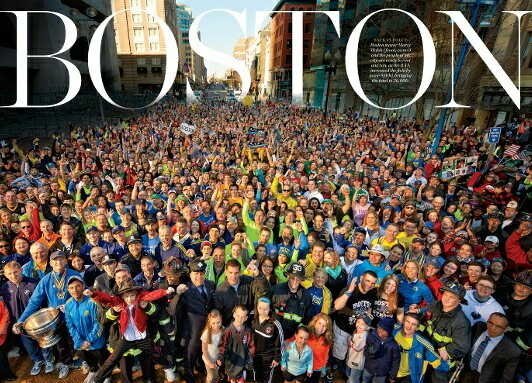 Sports-Illustrated-Boston-Strong-2014-spread_1
