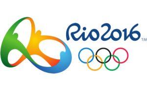 Rio-Olympics-2016-600x375