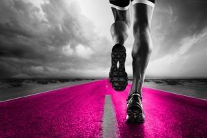 breastcancermarathon.com