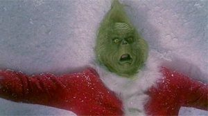 how-the-grinch-stole-christmas-movie-clip-screenshot-christmas-is-more_large